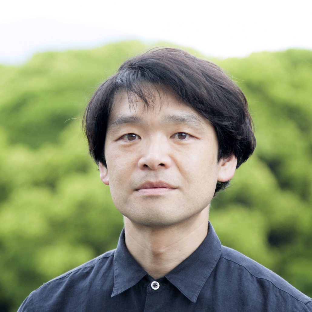 鶴田 二郎